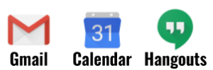 gmail,-calendar-and-hangouts