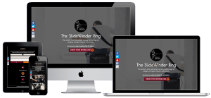 Slidewinder Ring Website