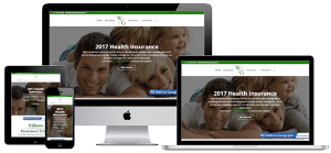 Williams-Insurance-Group-Website